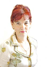 kharchenko